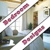 Bedroom Designs 1.0