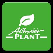 Almeerplant 1.1.5