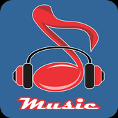 Betül Demir (Music + Lyrics) 1.0