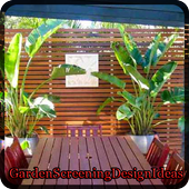 Garden Screening Design Ideas 1.4