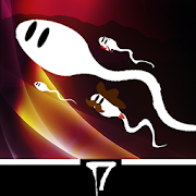 Sperm AttackGardGAMESCasual