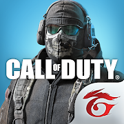 Call of Duty®: Mobile - Garena 1.6.21