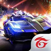 Garena Speed Drifters 1.10.5.14372