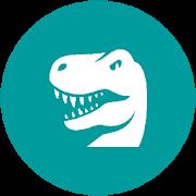 Dino Warrior 1.0