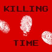 Killing Time 1.03