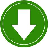 Green Button Conservation 1.4