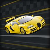 Hot Race 2016 (Flat Race) 2.1