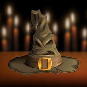 Sorting Hat 1.7.1