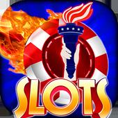 New American Slot Machine 1.1