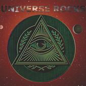 Universe Rocks 1.4