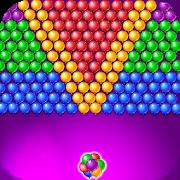 Bubble Shooter 78.0