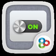 GO Switch Widget 1.81