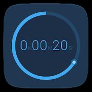 Timer 1.1