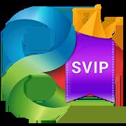 GO Launcher Super VIP (45%OFF) 2.0
