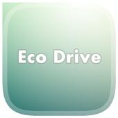 Eco Drive HD Theme 1.0