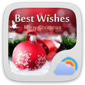Best Wishes Live Background 1.0