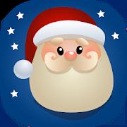 Santa - Christmas Delivery 1.3