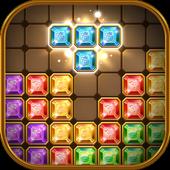 Block Puzzle 20180722