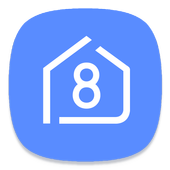 Aspire UX S9 - Icon Pack (SALE!) 2 7 0 APK Download - Android