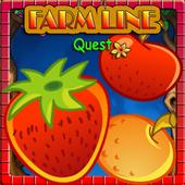 Farm Line Quest 1.0.6