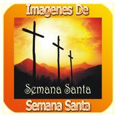 imagenes de semana santa 2