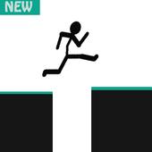 Stickman Escape 2 Adventure 1.0