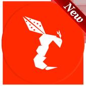 New Hornet - Gay Social Network Guide 1.0