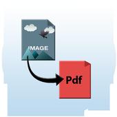Image To Pdf 1.2