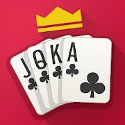 Royal Buraco - Card Game 2.5.2