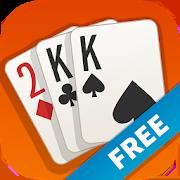 Canasta Free 1.1.12