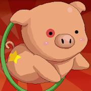 Circus Pig 1.1