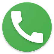 FaceToCall - Dialer & Contacts & fun 1.3.06
