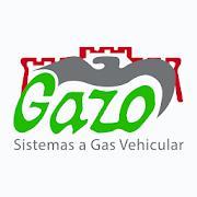 Gazo 15