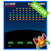 Invaders from Androidia 1.79