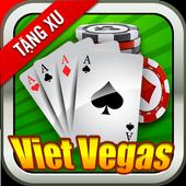 Game Bai Tien Len Việt Vegas 1.0.4