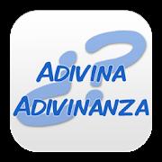 Adivina Adivinanza 2.0