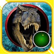 Jurassic GO 2.0