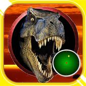 Velociraptor GO 1.3