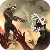 Zombie Survival Days 1.0