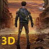 Post Apocalypse City Survival 1.1