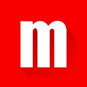 Merdeka.com - Berita Terkini 3.0.0.8