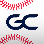 GameChanger Baseball & Softball Scorekeeper 7.2.0.0