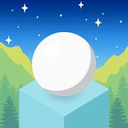 Upventure - Endless Fun Game 1.0