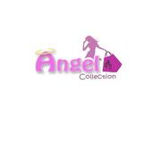 Angel Shop 1.0