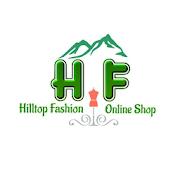 Hilltop Fashion 1.0