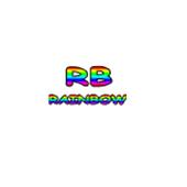 Rainbow online Tanah Abang 1.0