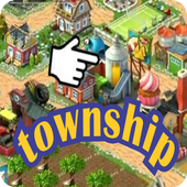 Tips; Townships 1.0