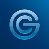com.gcomm.customerapp icon