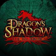 戦略カードゲームTCG ドラゴンズシャドウ ザ・ビギニング 1.26