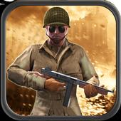 Call of Delta -Black Ops Agent 1.1